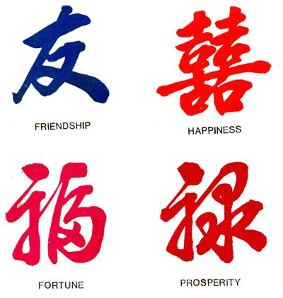 How to write china in chinese letters expocarfo Images