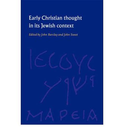 Christianity islam and judaism essay